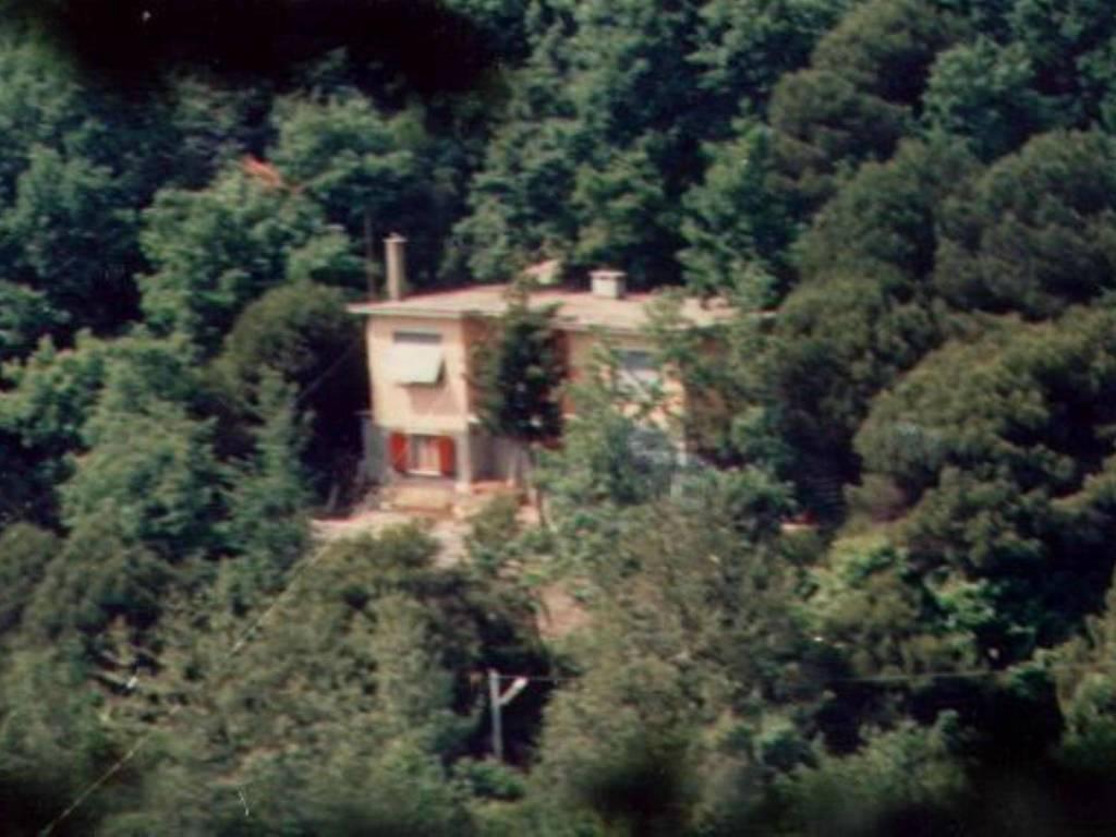 foto  Casa indipendente via San Maurizio dei Monti 219, Rapallo
