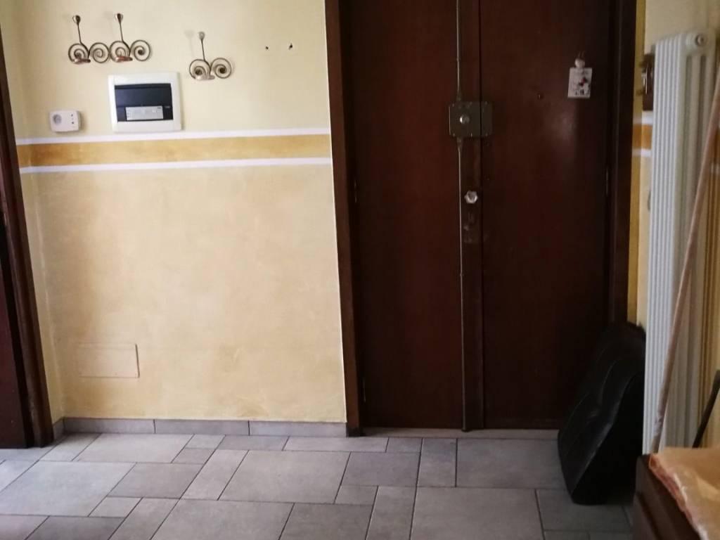 foto  4-room flat via Generale Giovanni Allasia 39C, Boves