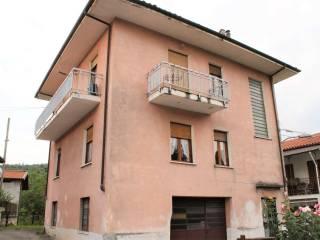 Photo - Detached house via Campo, Castelnuovo Nigra