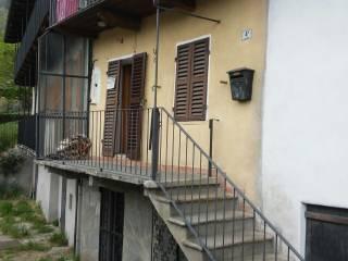 Photo - Country house frazione Pian Prà 3, Rorà