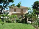 Villa Vendita Verzuolo