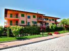 Appartamento Vendita Rivarolo Canavese