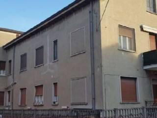 Foto - Appartamento all'asta via Liguria 7, Lentate sul Seveso