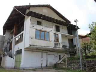 Photo - Detached house piazza 20 Settembre, Quagliuzzo