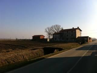 Foto - Landhaus Sp14-a, Castellazzo Novarese