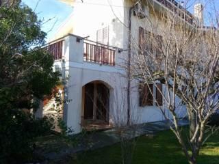 Foto - Villa bifamiliare Strada Casella, Padiglione, Tavullia