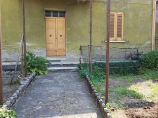 Foto - Casale via Emilia, Villa Carcina