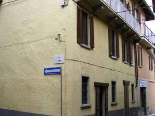 Foto - Trilocale via Guglielmo Marconi 2, Pisano