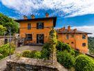 Villa Affitto Bergamo  7 - Colli