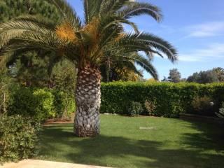 Foto - Villa bifamiliare via Gabriella, Ostuni