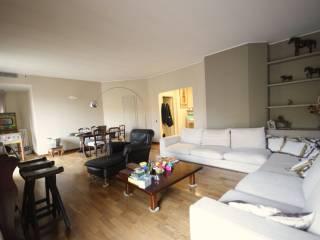Foto - Appartamento via Val Leventina 6, San Siro, Milano