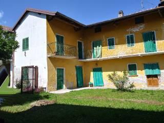 Photo - Farmhouse via Nobile 26, Revislate, Gattico-Veruno