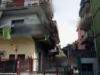Photo - 2-room flat via Salemi 84, Borghesiana, Roma