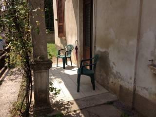 Photo - Single family villa via Giuseppe Mazzini, Alzano Lombardo