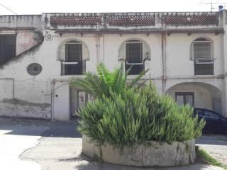Foto - Dimora storica via Sant'Antonio Abate, Maddaloni