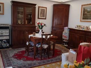 Photo - 4-room flat via della Resistenza, San Martino in Rio