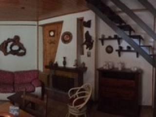 Photo - 3-room flat via Domenico Capranica, Capranica Prenestina