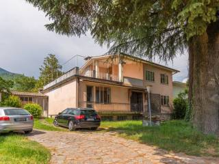 Photo - Detached house via Croce 24, Possagno