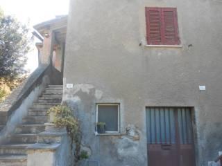 Photo - Single family villa via Pisciarelli 31, Pisciarelli, Bracciano
