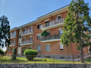 Photo - 3-room flat via Bruino 5, Volvera