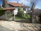 Villa Vendita Ricaldone