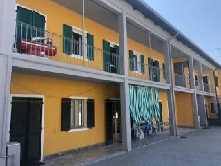 Photo - 3-room flat via Cernaia 29, Montalto Dora