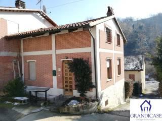 Foto - Casa indipendente via Bellavalle, San Sebastiano da Po