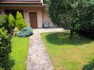 Villa Vendita Trescore Balneario