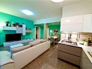 Photo - 2-room flat via Daniele Manin, Nova Milanese