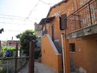 Photo - Detached house via dei Savelli, Rignano Flaminio