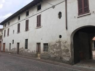 Foto - Cascina via San Rocco 19, Offanengo