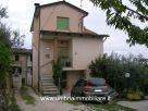 Villa Vendita Gualdo Cattaneo
