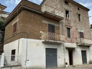 Photo - Single family villa Borgo San Nicola 7, Pastena