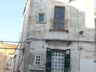 Foto - Appartamento all'asta via Italo Calvino, Martina Franca