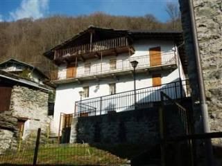 Photo - Country house frazione Bracchiello, Ceres