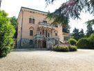 Villa Vendita Chiampo
