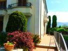 Villa Affitto Assisi