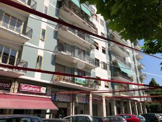 Foto - Appartamento via VI settembre, Pastena - Pastena Alta, Salerno