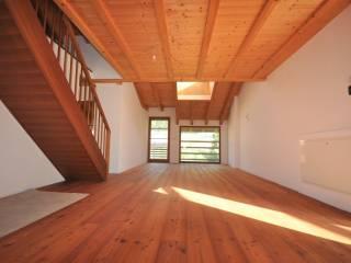 Photo - 3-room flat via Bolzano, San Candido