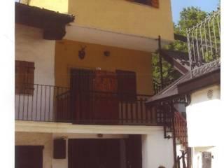 Photo - Terraced house via Barale, Roaschia