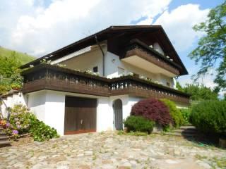Foto - Villa bifamiliare Narano, Tesimo