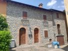 Villa Vendita Loiano