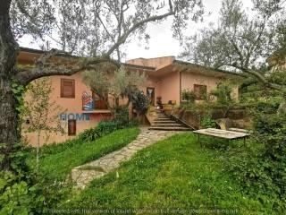 Foto - Villa unifamiliare via PG 2, Pioppo, Monreale