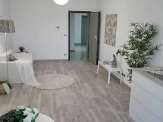Photo - 2-room flat via Cristoforo Colombo, Caselle Torinese