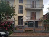 Appartamento Vendita Bruino