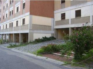 Photo - Apartment via Porta Roma, Castelluccio Superiore
