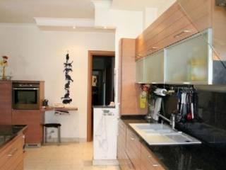 Foto - Casa indipendente 800 mq, ottimo stato, Via Covignano - Villaggio Azzurro, Rimini