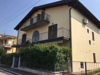 Foto - Monolocale via Ugolino Ugolini, Sant'Anna, Brescia