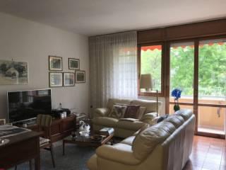 Foto - Villa a schiera via Della Fiera, Via Covignano - Villaggio Azzurro, Rimini