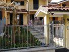 Villetta a schiera Vendita Acqui Terme
